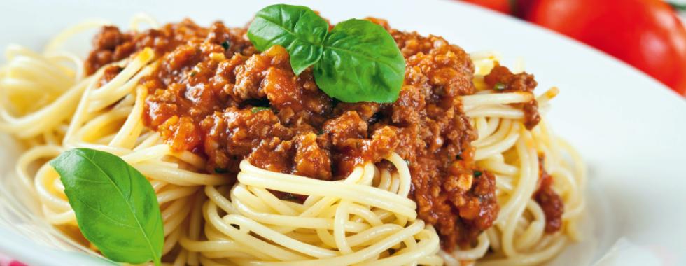 edeka_rezeptbild_spaghetti_bolognese_21